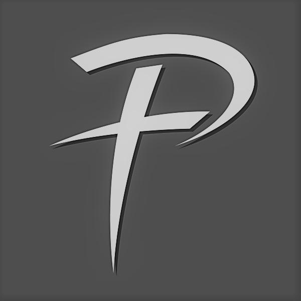 Pastor Tim Logo