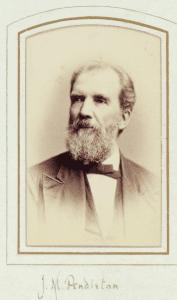 J. M. Pendleton