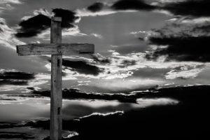 Accept Christ