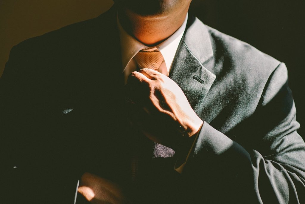 Stewardship of Vocation